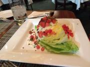 The Iceberg Wedge ($6.99)